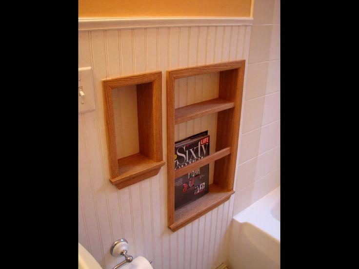 Bathroom Nook bathroom nook e and design ideas