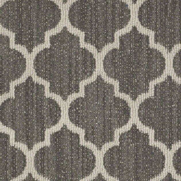 Stairs  Carpet Taza - Z6876 - Chateau - Flooring by Shaw