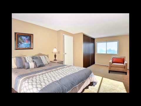 Calgarys Best Homes - Real Estate Channel
