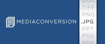 Media Track Conversion division of Media Track is dedicated to convert your PDF files, microfilmed documents and physical papers into structured text files. In addition to that, we also offer media conversion services like newspaper digitization services. http://www.mediatrack.sg/mt-conversion/