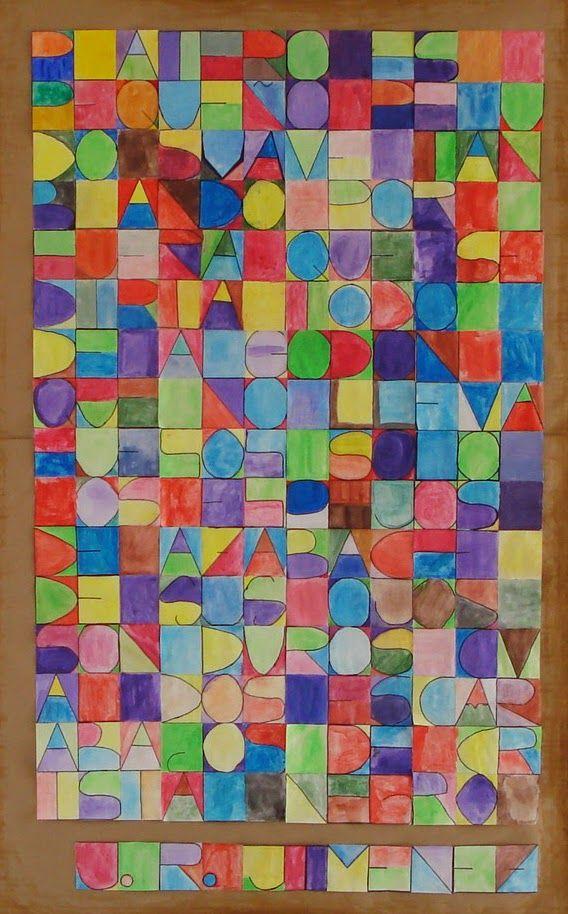 Viure la mirada: Paul Klee