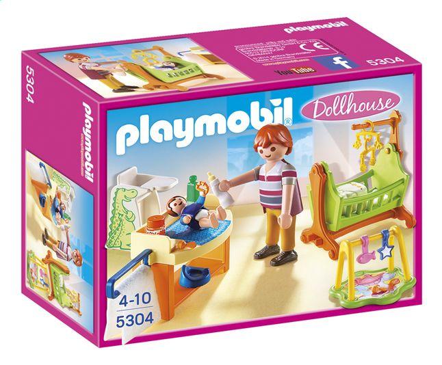 https://i.pinimg.com/736x/9b/80/8b/9b808b5e8b0329b7a27c94f9b331d723--playmobil-dollhouses.jpg