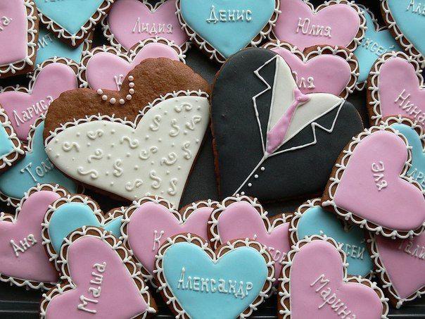 Карточки рассадки гостей на свадьбу. Печенья с именами на праздник.  #oceanlove #свадьбавкрыму #организациясвадьбы #рассадкагостей #свадьба #карточкигостя
