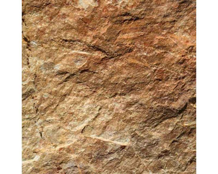 DIMEX | L-558 Vliesové fototapety na zeď Mramor | 220 x 220 cm | béžová