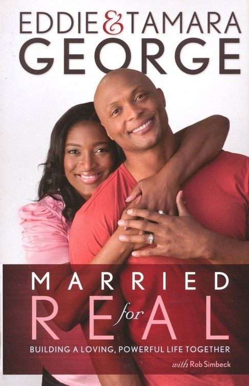 Image result for building a strong marriage