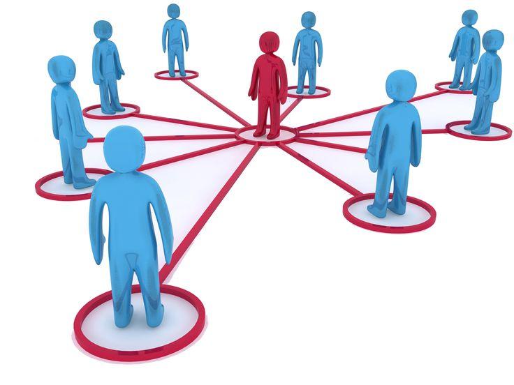 Influencer marketing: dove stai sbagliando?