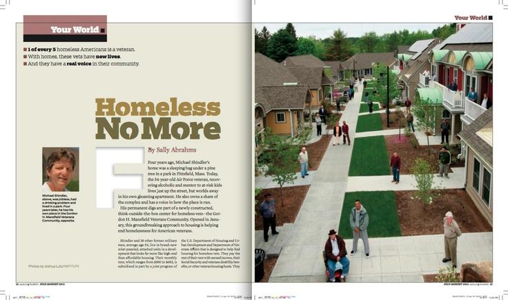31 best homeless veterans images on pinterest homeless veterans this is amazing fandeluxe Choice Image