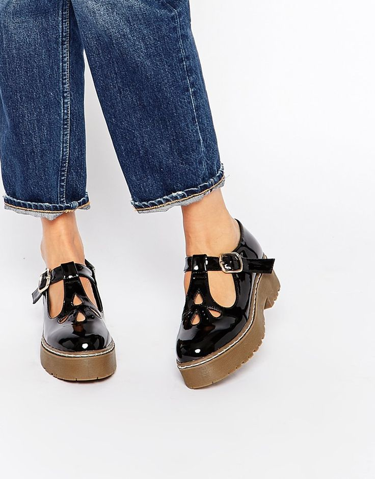 Online buy ASOS MONROE Flat Shoes Coupons outlet store online