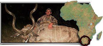 South Africa Plains Game Hunting Safari http://gothunts.com/international-hunts/africa-hunting-safaris/  #huntingafrica #africahuntingsafaris #africahunting #africasafari