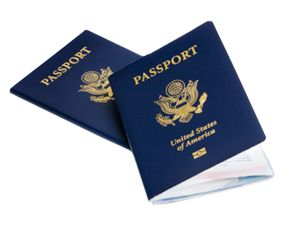 Need an emergency passport now?  Try Fastport Passport  Read more: https://www.facebook.com/Passports  * Same day service  * Secure Checkout  * Government approved   #fastportpassport #travel #expedited #travelnow