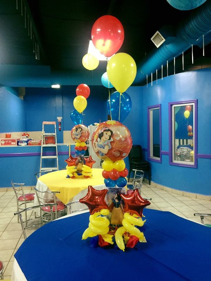 Best snow white party images on pinterest birthday