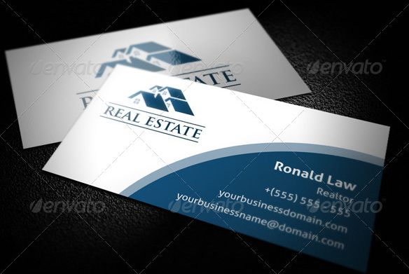 21 best real estate business cards images on pinterest business discover the best real estate business cards around reheart Image collections