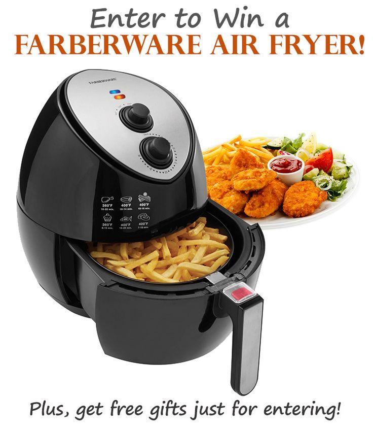 best 25 farberware air fryer ideas on pinterest. Black Bedroom Furniture Sets. Home Design Ideas