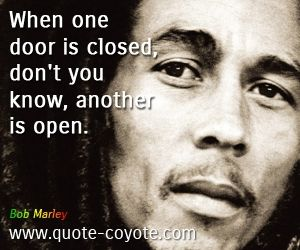 95 best images about bob marley quotes on pinterest