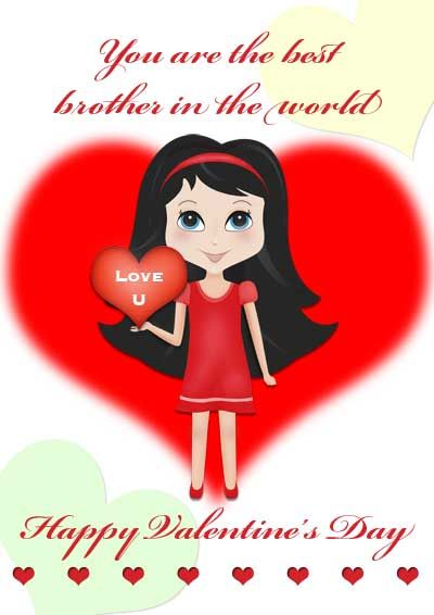 happy brothers day clip art � cliparts