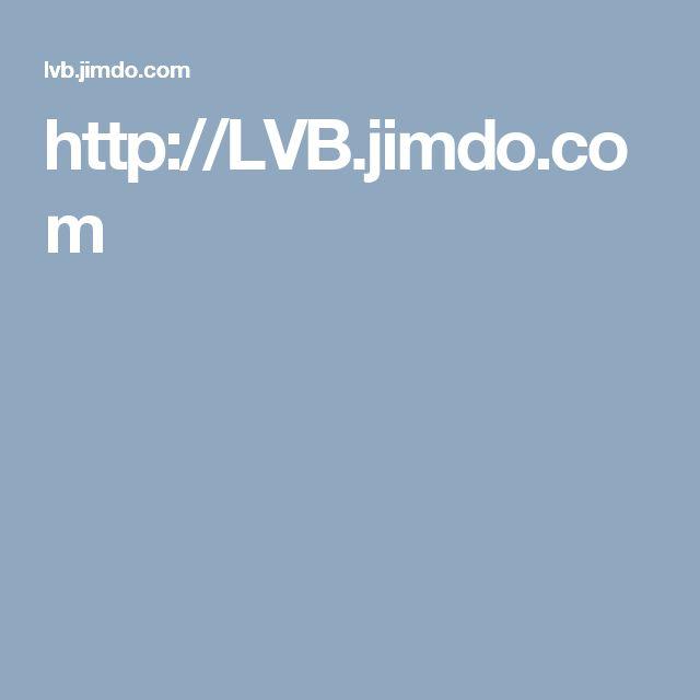 http://LVB.jimdo.com