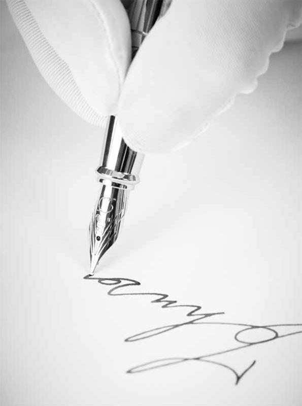 pluma-estilografica-fountain-pen-joya-escritura-09