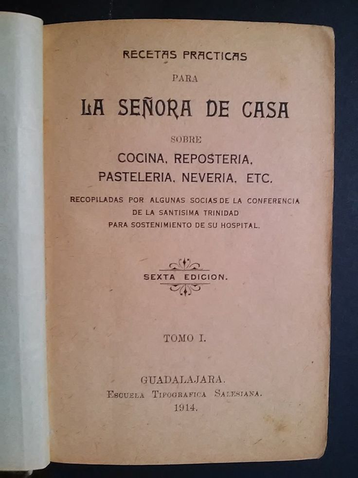 64 best Mexican Cookbook Collection images on Pinterest   Mexican ...