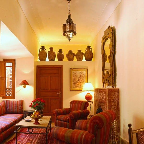 86 best Moroccan Living room images on Pinterest