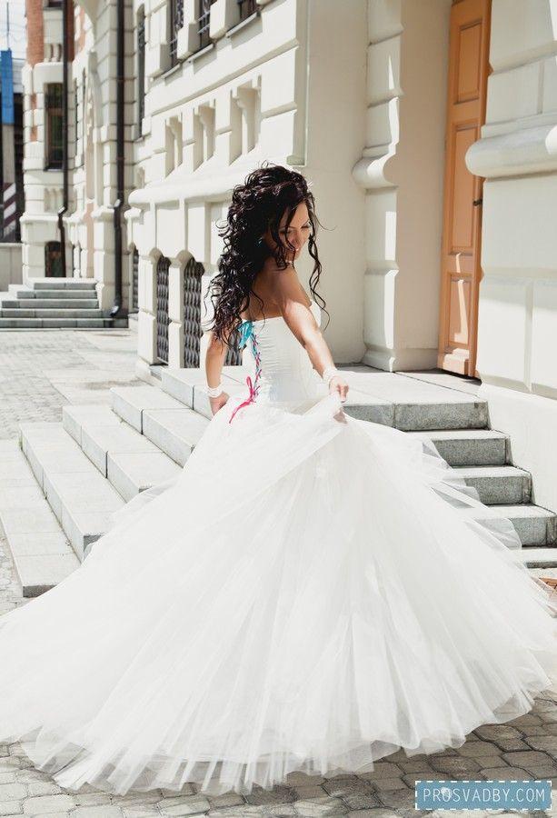 svadba-ekaterina-prosvadby28