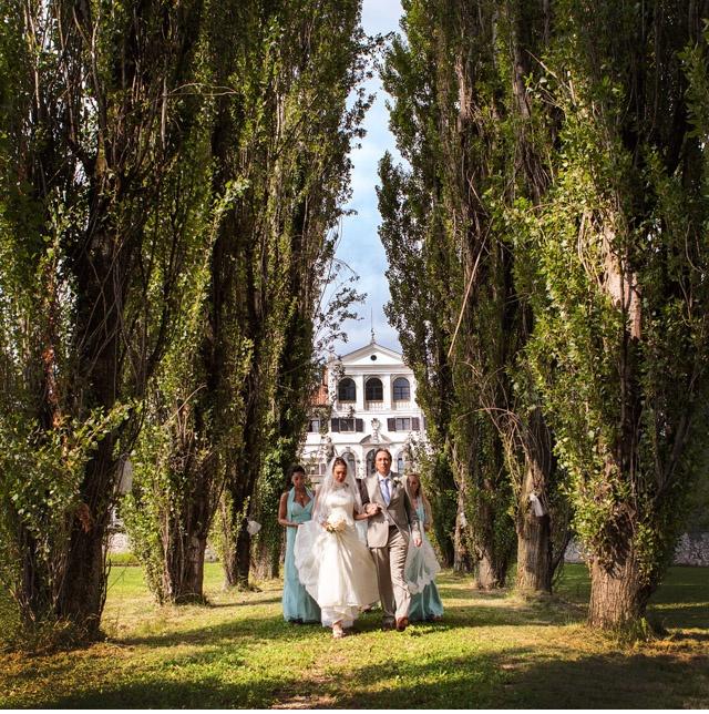 Fotografo Matrimonio Udine Treviso - Morlotti Studio 01 http://www.morlotti.com #wedding #matrimonio #saraperonio
