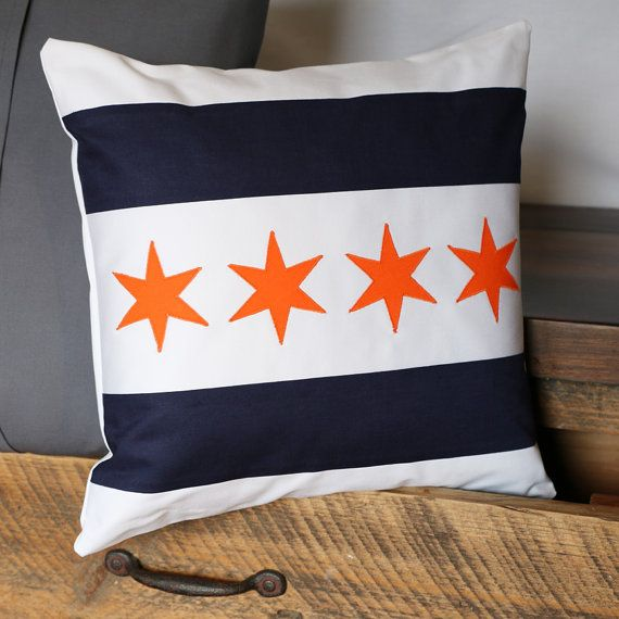 Chicago Bears Home Decor: 20 Best Images About Love Chicago! On Pinterest