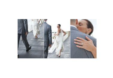 Bec & Adrian Wedding - Bianca Cardenas Photography