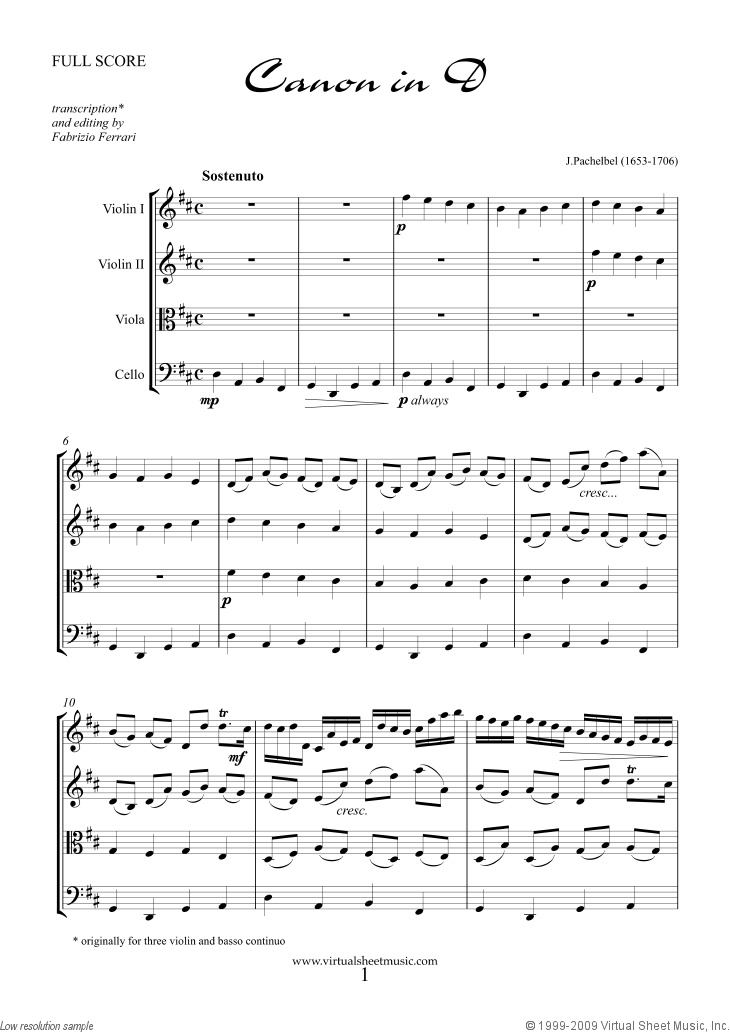 580 best images about music sheet music on pinterest piano sheet music moves like jagger and. Black Bedroom Furniture Sets. Home Design Ideas