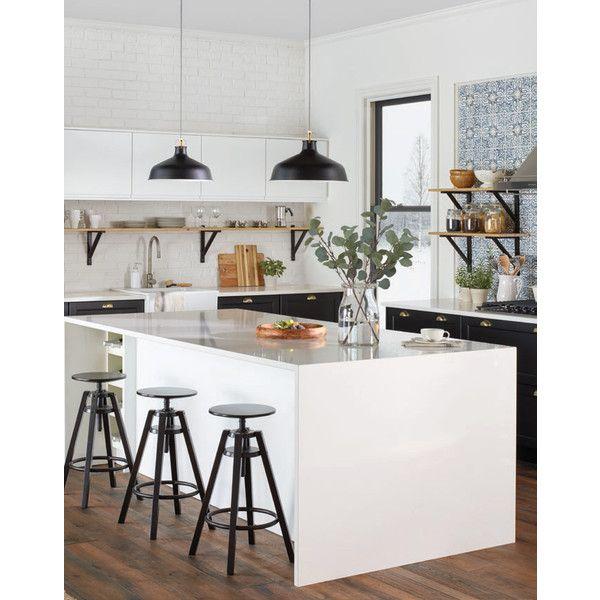 Die besten 25+ Ikea kitchen planning Ideen auf Pinterest Ikea - küchenfronten austauschen erfahrungen