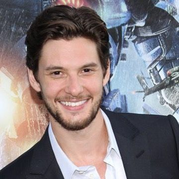 Ben Barnes to join Punisher cast list Production is already underway on Marvel's Iron Fist with cameras set to roll on Marvel's The Defenders later this year but the underbelly of crime in the MCU on Netflix is still cooking with Marvel's The Punisher officially ordered earlier this year. Jon Bernthal is s... #Netflix #Marvel #Punisher #BenBarnes #GlesgaGeek #GeekNews http://ift.tt/2cYZNvY