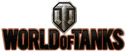 World of Tanks is a multiplayer online game grown by Belarusian company Wargaming.net including mid-20th century period battling cars. This is depended a freemium home business design where the competition is actually free-to-play,