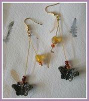 ELENI ATHINI - Buy jewelries - handmade jewelry, earrings, bracelets, watches, key-rings, pins, rings online