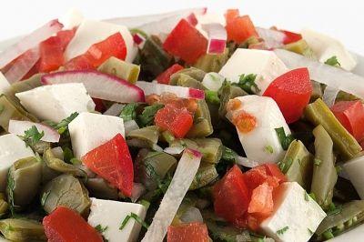 is cactus fruit healthy simple fruit salad