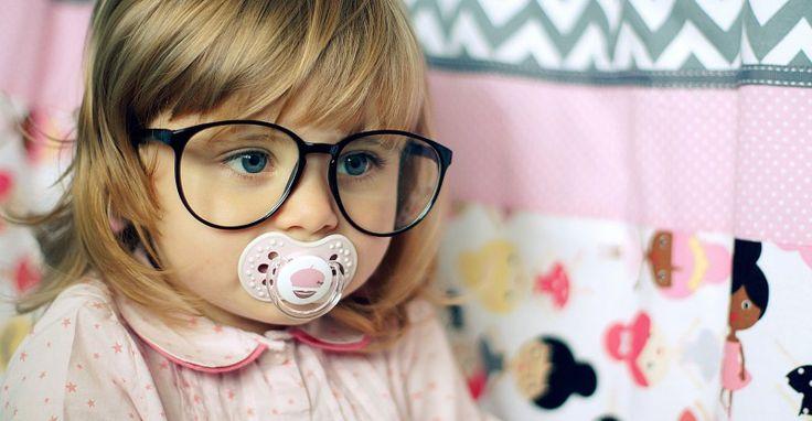 Smoczki 'Retro baby' – konkurs