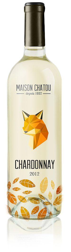 dans-ta-pub-packaging-concept-design-bouteille-vin-alcool-preservatif-CD-dvd-2