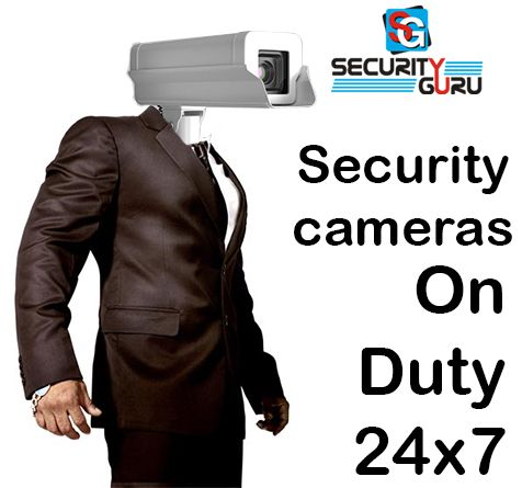 ‪#‎HomeSecurityGuru‬ ‪#‎SecurityCameras‬ ‪#‎SecurityGuru‬ ‪#‎SecurityCameraSystems‬ ‪#‎CcctvCameras‬ ‪#‎CctvSecurityCameras‬  ‪#‎WirelessCamera‬ #SecurityGuru ‪#‎WirelessSurveillanceSystem‬ #WirelessSurveillanceSystem ‪#‎IpCameras‬ Web: http://www.securityguru.co/ Contact Us: +91- 987 321 0690