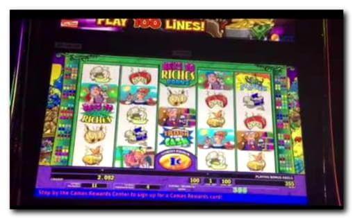 Spartan Slots No Deposit Bonus