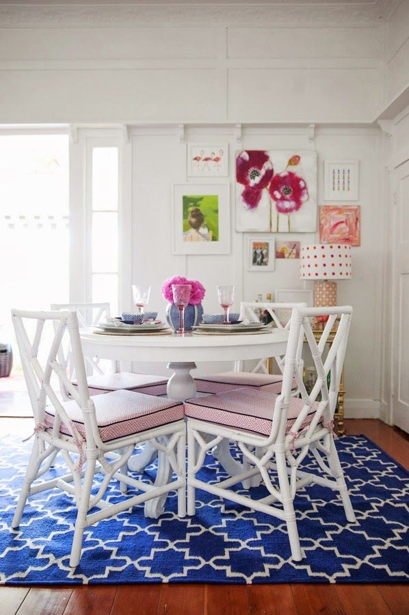 46 best home and diy images on pinterest bedroom ideas for Bedroom furniture 98383