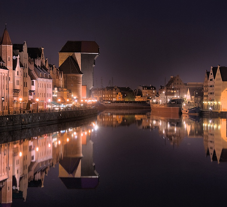 Gdańsk/Poland