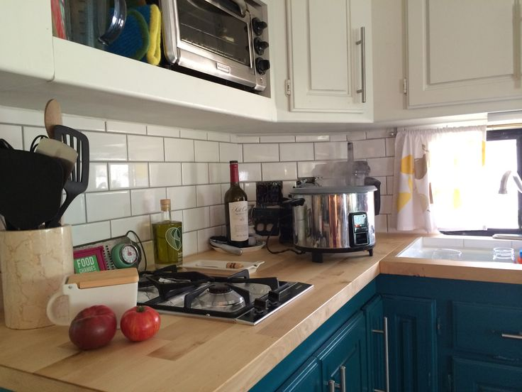 Image Result For Kitchen Rewith