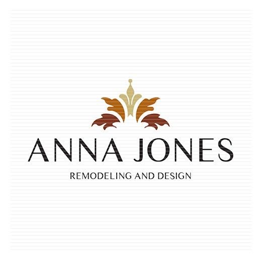 27 best logos images on pinterest interior design logos for Interior design logos inspiration