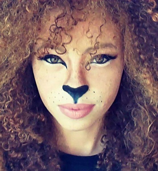 Pin Af Ud83dudcab Michelle Brown Ud83dudcab Pu00e5 Cat Scratch FEVER! | Pinterest
