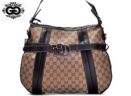 LV bags store, Please click ==>  http://fancy.to/rm/466335639147649227