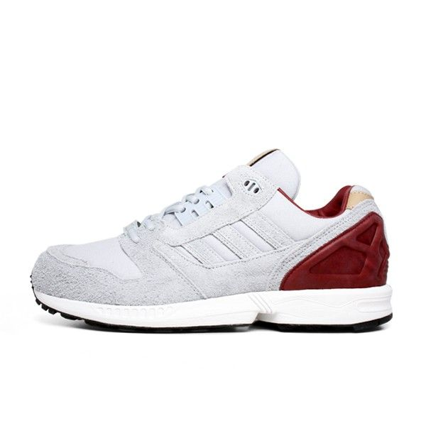 red black white adidas originals zx 700 blastoise evolution pokemon