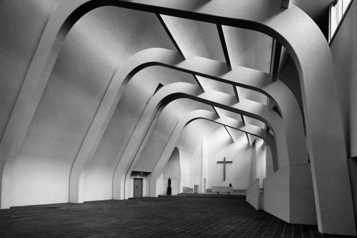 Книга недели: «Золотое поколение. Модернизм в финской архитектуре и дизайне»