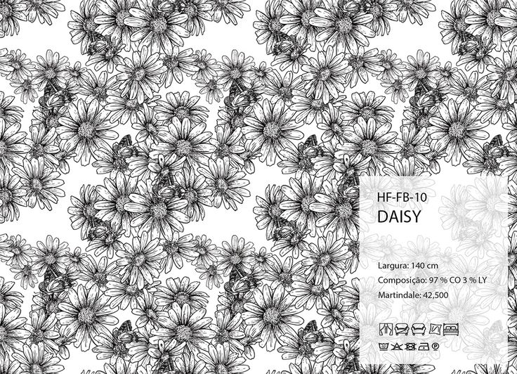 HF-FB-10-DAISY