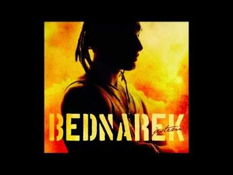 Kamil Bednarek - Chodz Ucieknijmy [HQ] - YouTube