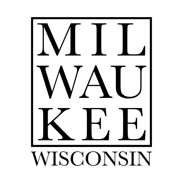 Check out this awesome 'Milwaukee+Wisconsin+Home' design