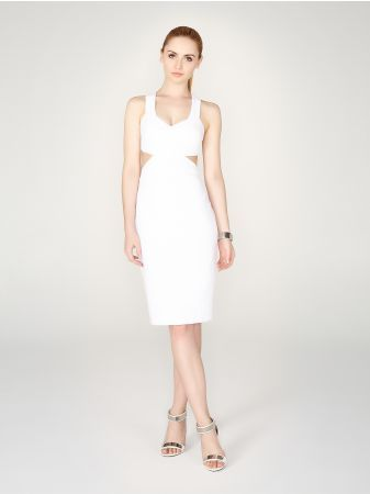 MOHITO - LADIES` DRESS