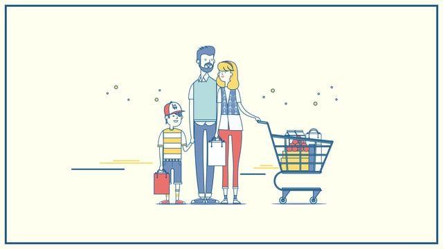 Animated video tutorial, for a new insurance product by Europaiki Pisti www.europaikipisti.gr .    Created by Odd Bleat  www.oddbleat.com   Sound Design/Music: MD Recording Studio www.mdstudio.gr    https://www.behance.net/gallery/30942215/Asfalistikos-Goneas-(Europaiki-Pisti)